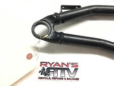 2011 Polaris RZR 800 EFI/EPS Front Right Lower A-Arm