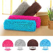 Small Pet Soft Velvet Blanket Cozy Warm Cat Puppy Dog Animal Blanket Throw Mat