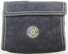 Portemonnaie Et Portefeuilles Kipling Pour Femme EBay - Porte monnaie kipling