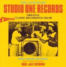 Jazz Import Vinyl Records