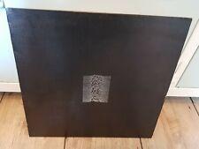 Joy Division – Unknown Pleasures LP Vinyl Textured Sleeve 1985 Press
