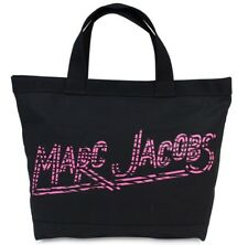 NWT MARC JACOBS Mark Jacobs tote bag