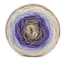Mondial Caramella Knitting Yarn 180g