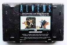Leading Edge Aliens The Colonists' Last Stand Boxed Set Sealed 25mm 20304