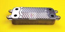 831 Échangeur Thermique compatible avec VAILLANT 0020014402 Ecotec Plus 824