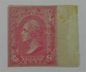 nystamps US Stamp # 79E8 Mint OG H    L23x1236