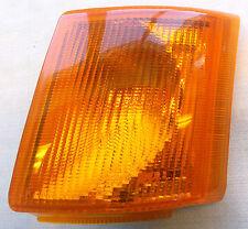 Ford Transit Bj.85-90 blinker links gelb TYC 18-3159 turn signal left