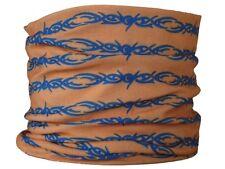 Gaiter Wire,neck tube mask scarf ski cycling head band biker snow boarding cap