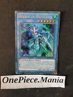 Yu-Gi-Oh! Nékroz de Brionac DUPO-FR086