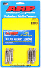 ARP Replacement Rod Bolt Kit for Rod Bolts - 5/16˝, 8-piece set Kit #: 300-6708