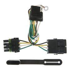 Trailer Wiring Connector ~ Chevy/ GMC/ Cadillac 1988-2000 ~ # 755-1552