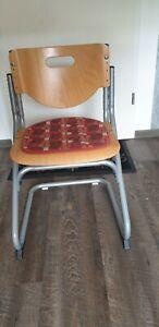 Kettler Schreibtischstuhl für Kinder