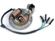 pit bike stator magneto kit for piranha ssr pitster pro crf50 crf70 lifan yx