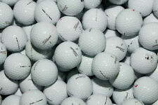 100 Titleist Pro V1 Standard Grade Golf Balls # SUPER VALUE SALE #