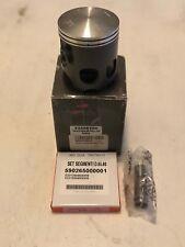 Vertex Big Bore Piston Kit 64.95mm Yamaha Banshee 350 1987-06 +1.00mm Over Bore