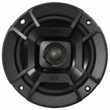 "Polk Audio DB522 DB Series 100w RMS 5.25"" 2-way Coaxial Car Speakers"