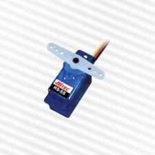 Hitec Servo HS-50 #112050