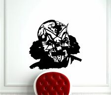 Slipknot Clown Wall Decal Shawn Crahan Vinyl Sticker Art Rock Music Mural (229s)