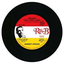 BARRETT STRONG Money (That's What I Want) / Misery NEW R&B NORTHERN SOUL 45 7""