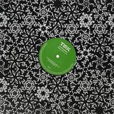 Love Dance Single Music Vinyl Records