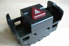 Freightliner Turn Signal Switch  CASCADIA 2008-Up OEM Quaility A06-52311-000