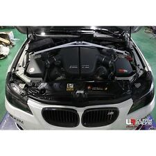 BMW E60 M5 (2WD) 5.0 V10 (2005) ULTRA RACING 2PT FRONT STRUT BAR (URKR-TW2-2741)