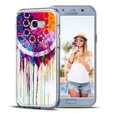 Pouch Samsung Galaxy S3 Mini Case Silicone Cover Backcover