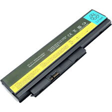 New Laptop Battery 0A36282 42T4861 For Lenovo ThinkPad x220 X220i 6Cells