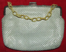 Lucite Clutch Vintage Bags, Handbags & Cases