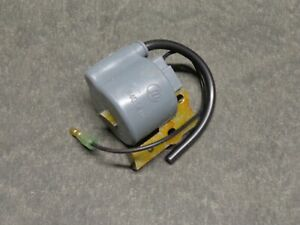 MCCULLOCH CHAINSAW 213953 IGNITION COIL CLOSEOUT M213953