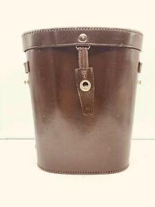 Ross London Binoculars Steplux 7x50 #1925 with Maker's Case