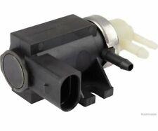 HERTH+BUSS ELPARTS Druckwandler, Turbolader   für VW Passat Variant Passat