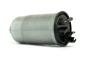 Fuel Filter  ACDelco Professional  GF780