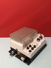 Eaton Moeller Vanderlande RASP-212-AI1S0-C320V1 0.75KW