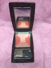 Givenchy Blush Prism Harmony Of Light Radiance - Agate 2 Full Size