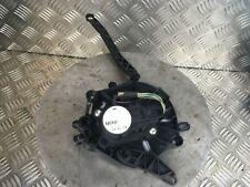 MINI HEATER FLAP MOTOR ACTUATOR R55 R56 R57 GENUINE OEM 3422658