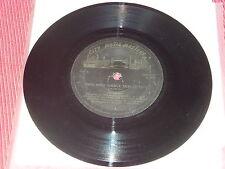 "Kalvin Hill:  Treat the Ladies Right 1989 rare Modern Soul  EX+  7"""