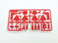 NEW TAMIYA HOTSHOT Parts E SUPERSHOT TO17