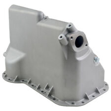 Ölwanne Motorölwanne für VW Transporter III T3 1.6 TD 1.6 D JX CS 068103601AB