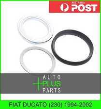 Fits FIAT DUCATO (230) 1994-2002 - Front Shock Absorber Strut Bearing