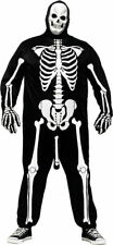 Morris Costumes Men's Comical Skeleboner Humor Adult Costume Plus Size. FW131365