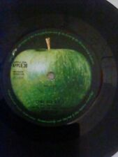"Badfinger – Come And Get It Vinyl 7"" Apple Single APPLE 20 1969"