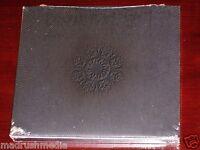 Samael: Lux Mundi + Antigod EP 2 CD Set 2011 Season Of Mist USA Digipak NEW