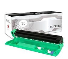 Tamburo per Brother Mfc1810 Mfc1910 Hl1110 Dcp1510 Hl1112a Hl1210 Dr1000 Dr1050