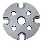 Lee #13 Shell Plate For Auto Breech Lock Pro 90649