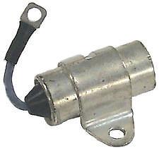 18-5200 condensador, Encendido Johnson/Evinrude fuera de borda 45-100hp 1958-1975 580256