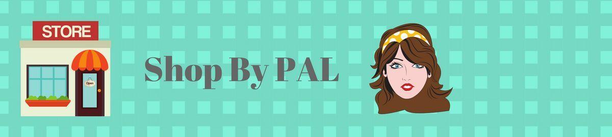 Shop By  PAL