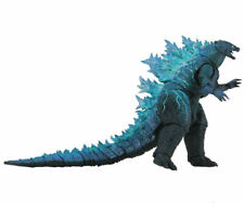 "NECA Godzilla 2019 Version2 Nuclear Blast King of Monster 7"" Action Figure Model"