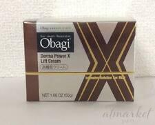 New Obagi Derma Power X Lift Cream 50g Cosme Face Beauty Japan F/S