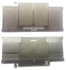 Original Apple Macbook Pro A1369 Battery Pack A1377 Replacement Part